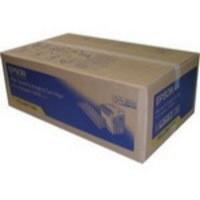 Epson S0511 Yellow HC Toner C13S051124
