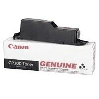 Canon GP210/215/225/335 Copier Toner Cartridge Black CTC00215