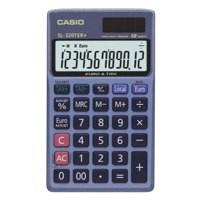Casio Calculator SL320TER