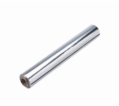 Aluminium Foil for Kitchen Use 300mmx75m