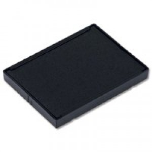 Trodat 6/4927 Replacement Ink Pad For Printy 4927 Black Code 78775