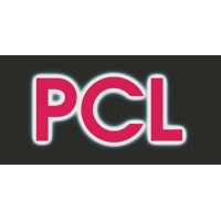 Image for PCL Labels White Permanent 80x45mm 12 Labels/Sheet Sheet 200