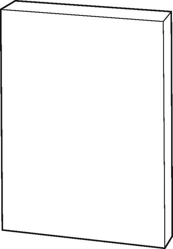 White Box A4 White Paper 75gsm Pk500