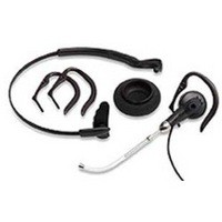Plantronics Duoset Headset Voice Tube 34623-21