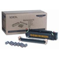Xerox 4510 Maintenance Kit 108R00718