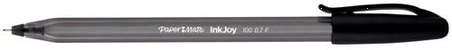 Inkjoy 100 Black 50&10 Promo Jan12/15