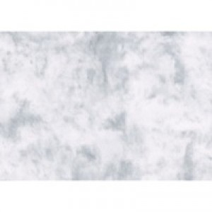 Decadry Letterheads A4 95gsm Pack of 100 Marble Grey PCL1655