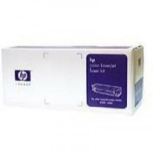 Hewlett Packard Laser Fuser 220V RG5-6517 C9726A