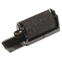 Olivetti IRT40 Ink Rollers for Electronic Time Clock TC100 Ref 81129 [Pack 2]