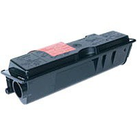 Kyocera FS-6020 Toner Cartridge 10000 Pages Black TK-400