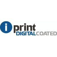 Image for Iprint Digital Gloss FSC4 Sra3 320 x 450mm 200g Packed 250