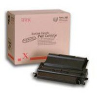 Xerox Phaser 4400 High Capacity Toner Cartridge Black 113R00628