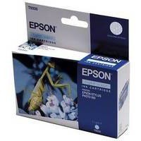 Epson Stylus Photo 950 Inkjet Cartridge Light Cyan 17ml C13T033540