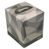 Kleenex Facial Tissues Box 2 ply 90 Sheets Code 8834