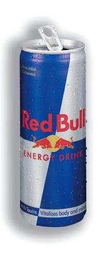Red Bull Energy Drink Original 250ml Ref RB0375 [Pack 24]