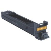 Konica Minolta Magicolor 4650/5550/5570 Print Unit 30K Yellow A03105H