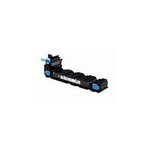 Konica Minolta Waste Toner  A06X0Y0