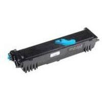 Konica Minolta PagePro 1400W Toner Cartridge Black 9J04202