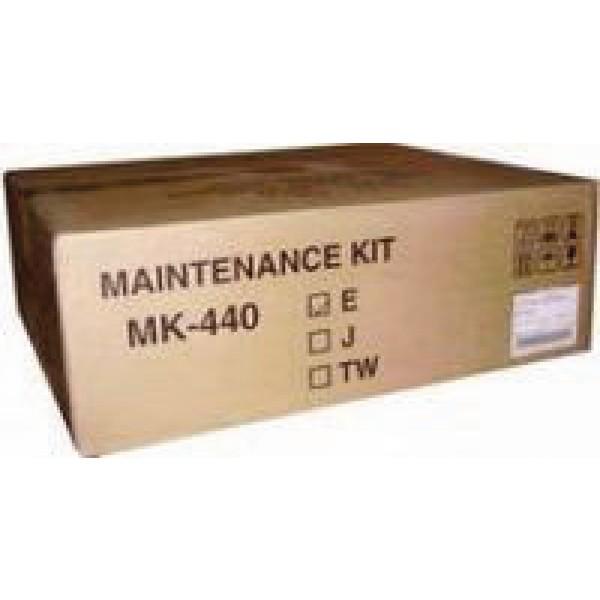 Kyocera FS-6050DN Maintenance Kit MK440