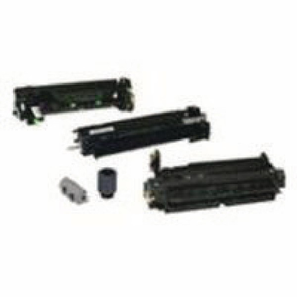 Kyocera FS-C5020N Maintenance Kit MK510