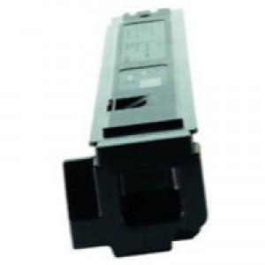 Kyocera FS-C8026N Toner Cartridge 20000 Pages Black TK-810K