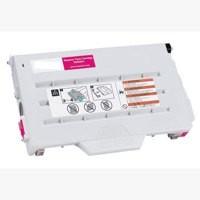 Lexmark C720 Toner Cartridge Magenta 15W0901