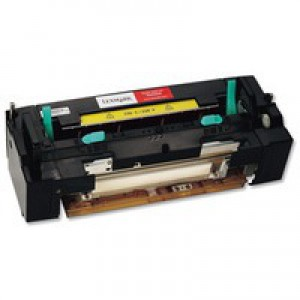 Lexmark C720 High Volt Fuser Kit 15W0909