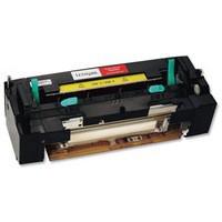 Lexmark C720 High Volt Fuser Kit 15W0909