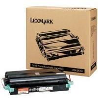 Lexmark C510 Photo Developer Cartridge 20K0504