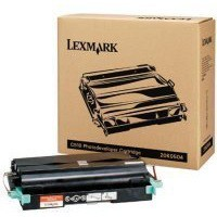 Lexmark C510 Photo Developer Cartridge 20K0504