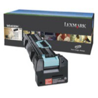 Lexmark W840 Photoconductor Kit W84030H