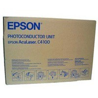 Epson AcuLaser C4100 Photoconductor Unit C13S051093