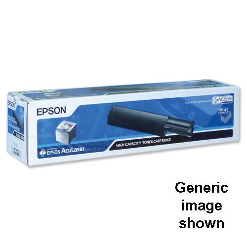 Epson Transfer Unit  S053022