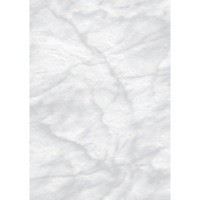 Computer Craft Marble Paper A4 A4 90gsm Pack of 100 Grey CCL1030