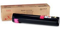 Xerox Phaser 7750 Toner Cartridge Magenta 106R00654