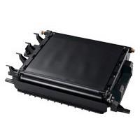 Samsung Transfer Belt CLP-T660B/ELS