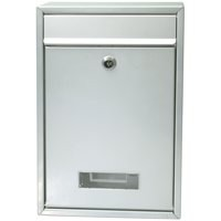 Helix Multi-Purpose Deposit Box W50010