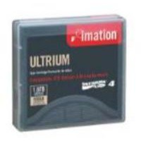 Imation LTO4/Ultrium4 800Gb/1.6Tb Data Cartridge i26592