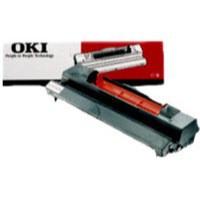 Oki OkiPage 4W EP Image Drum 5096 09001038