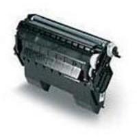 OKI Laser Toner Cartridge Page Life 18000pp Black Ref 9004079