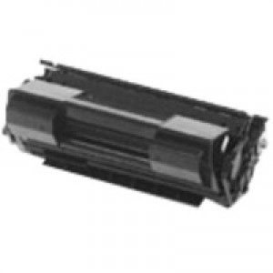 Oki B6500 Series Toner/Drum Cartridge Standard Capacity Black 13k 09004461