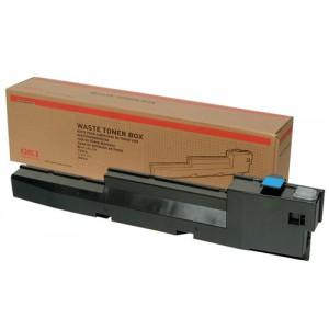 OKI Waste Toner System Page Life 20000-30000pp Ref 42869403