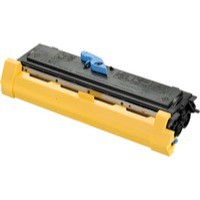 Sagem Toner Cartridge Black Pack of 2 TNR370D