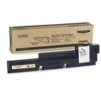 Xerox Phaser 7400 Waste Toner Cartridge 106R01081
