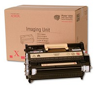 Xerox Phaser 6250 Imaging Unit 108R00591