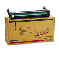 Xerox Drum Unit Magenta  016-1994-00