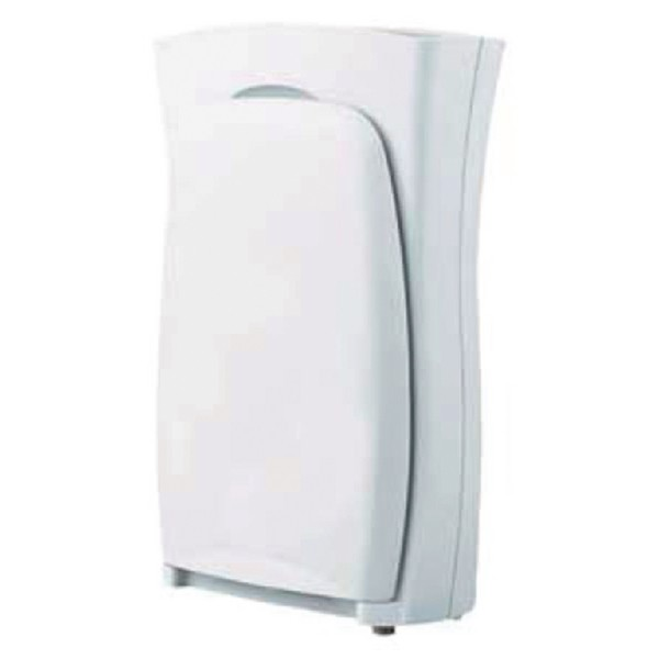 Air Purifier Ultra Clean Large CADR 800 White