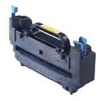 Oki C3100/C5200/C5400/C5250/C5450 Fuser Unit 42625503