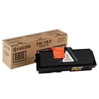 Kyocera Black TK-140 Toner Cartridge
