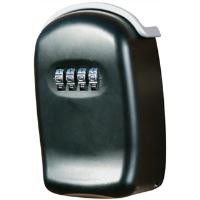 Phoenix Key Store Safe Box Combination Lock 0.4kg W65xD35xH100mm Ref KS0001C